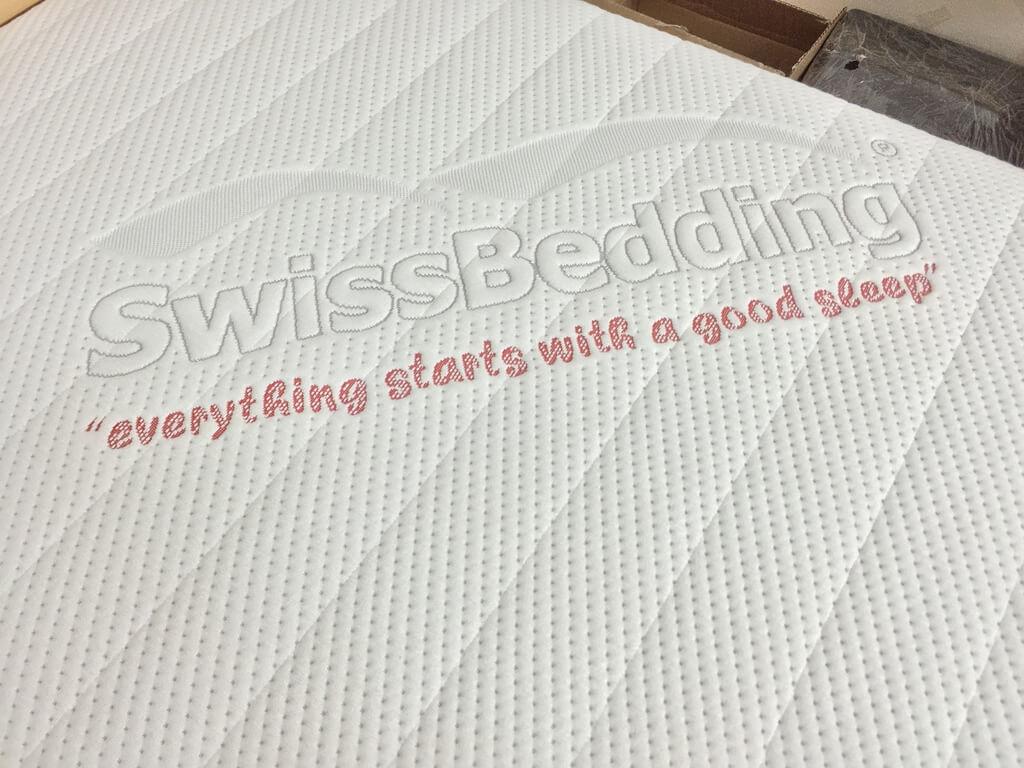 Wanneer moet je je matras vervangen?